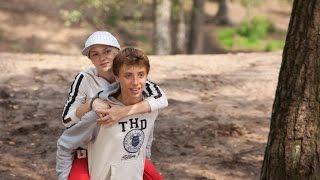 6 лучших фильмов, похожих на Хорошие дети не плачут (2012)