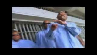 Eazy E & 2pac - Payback