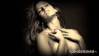 Trisha Yearwood -  How Do I Live