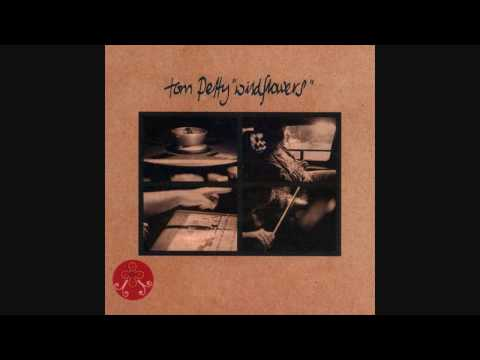 Wildflowers (1994) (Song) by Tom Petty