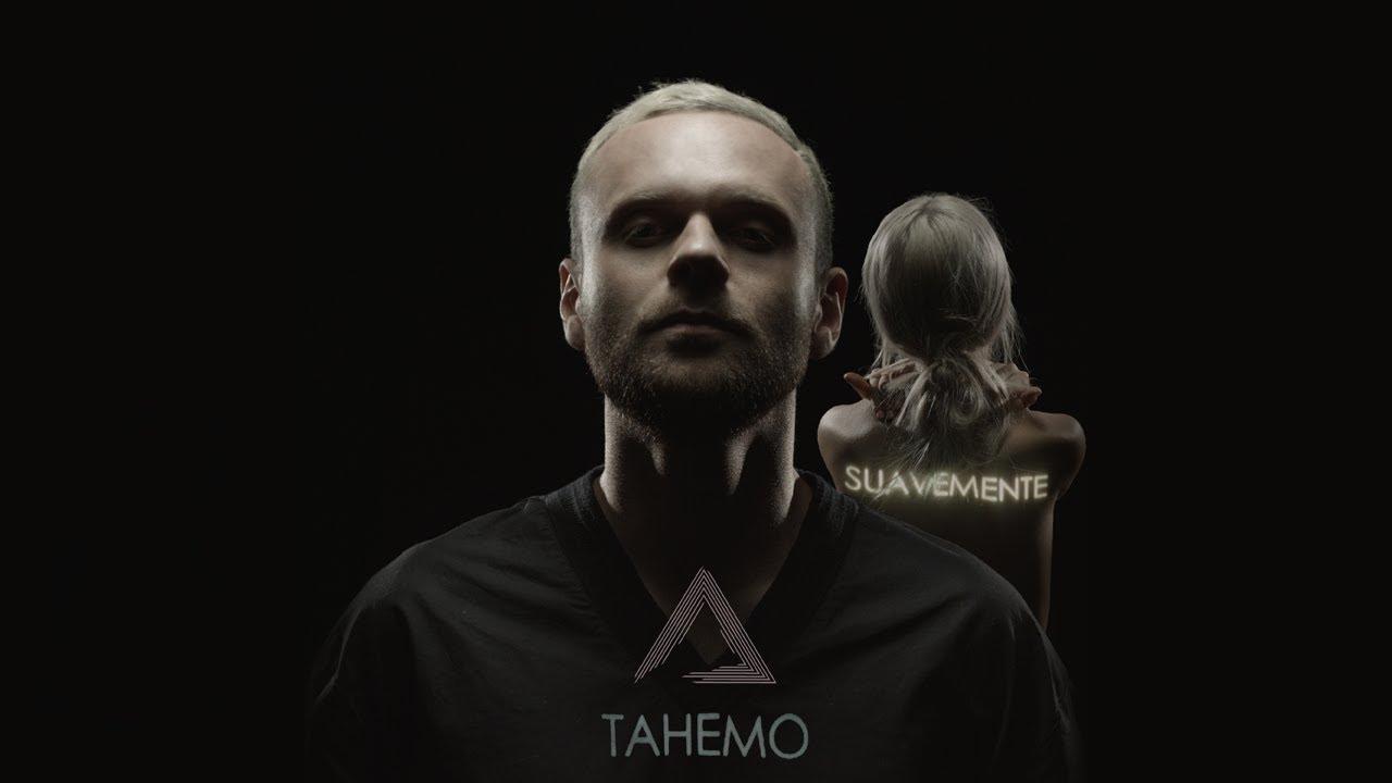 Dilemma — Танемо