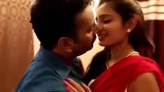 New Viral 2020 - Hot & Sexy Asian Sex Scandal