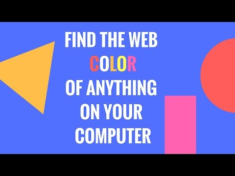 mp4 Html Color Code Viewer, download Html Color Code Viewer video klip Html Color Code Viewer