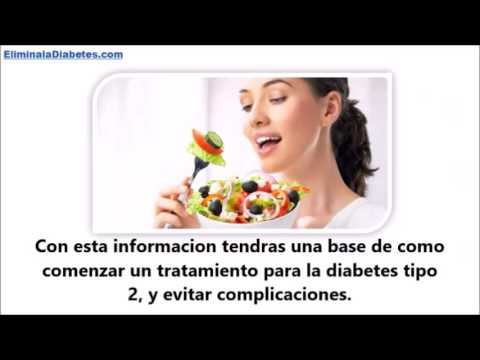 Diabetes do que baixam o açúcar no sangue