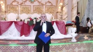 Habib Musaev - Na Svadbe vihod nevesti 2017+++