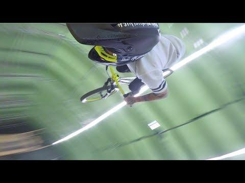 Entspannter Sonntag mit Dirt Jump Bike und Jogginghose | Fabio Schäfer Vlog #75