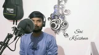 Life Of Ram (Jaanu) | Saikrishna Bonela