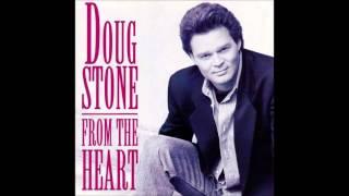 Made For Lovin' You : Doug Stone