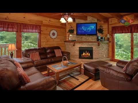 Cherokee Pool Lodge Video Tour