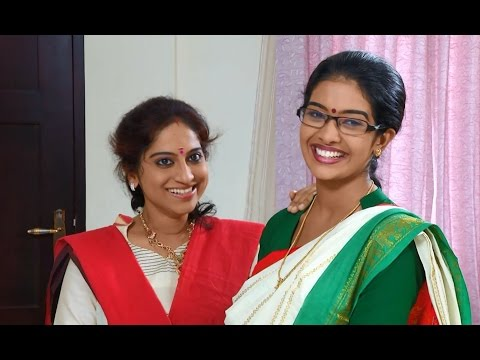 Manjurukum Kaalam show screenshot
