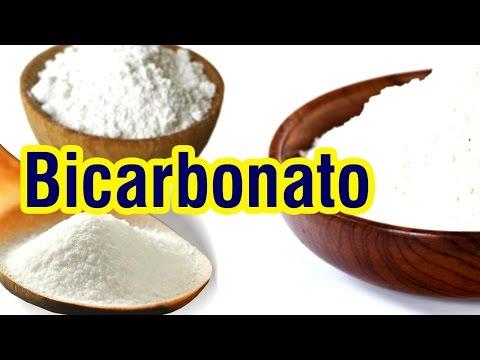 Reduksin 15 mg las revocaciones que adelgazan el foro