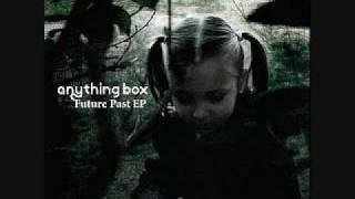 Anything Box - Carmen