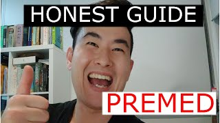 Guide to BIOSCI107 First year Biomed/Healthsci (premed) at University of Auckland New Zealand Doctor