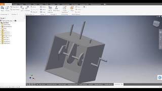Automata Project Tutorial Walkthrough (Day 6) - Assembly of Aumata