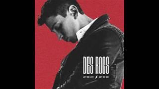 Des Rocs - Let Me Live / Let Me Die (Audio)