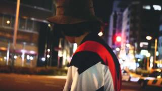 Yogee New Waves「CLIMAX NIGHT」