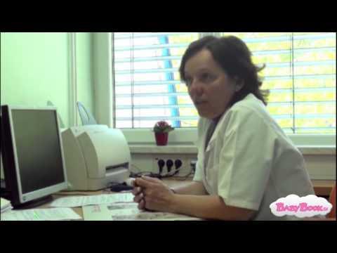 Istraživanja na dijabetes programa