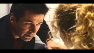 Malice (1993) Video