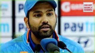 टीम इंडिया के जीत के बाद विराट कोहली ने किया बड़ा खुलासा, धोनी को लेकर कहीं होश उड़ानी वाली बात