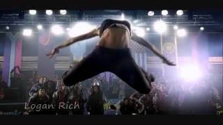 Step Up 3D Batalla  final