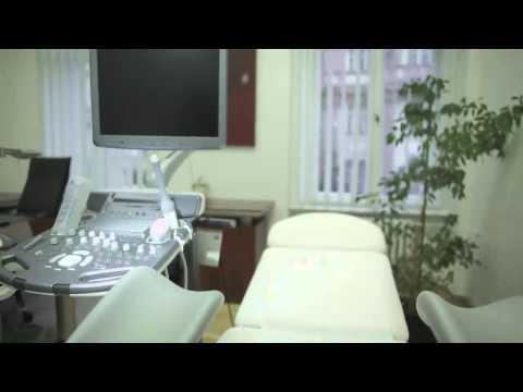 Brühe Hüften der Osteochondrose