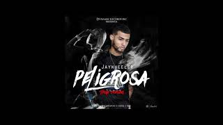 Peligrosa - Jay Wheeler  (Video)