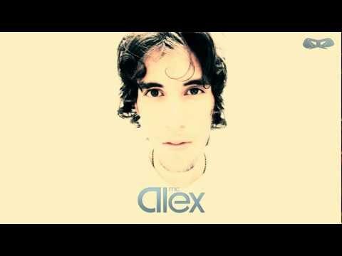 MC.AleX - Imma Playa