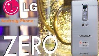 HARD RESET ZERO LGH650