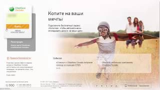 Команда Алены Кузницовой