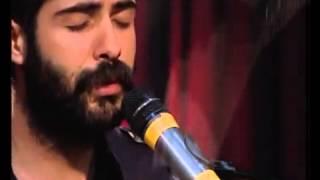 Alevi Türküleri- Cem Doğan - www.zohreanaforum.com