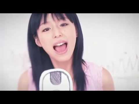 Hirano Aya - Ashita no Prism