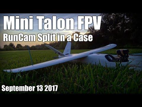 mini-talon-fpv-and-a-case-for-the-split
