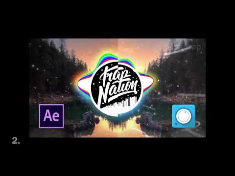 Avee music player? Top10 Avee player templates 😍 (download