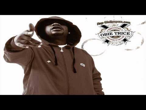 06/17 - Obie Trice - Eminem Skit (Album-Watch The Chrome) + Free Download