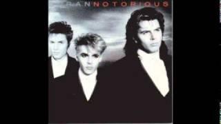 Duran Duran   A Matter Of Feeling