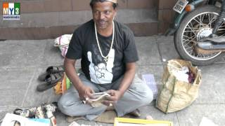 World Currency Notes and Coins Collection for Sale   CHARMINAR   HYDERABAD   INDIA