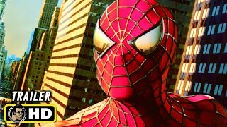 SPIDER-MAN (2002) Original