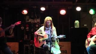 Make the World Go Away -  Lea Anne Creswell