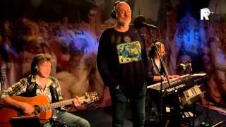 Live uit Lloyd - Fish - Sugar mice