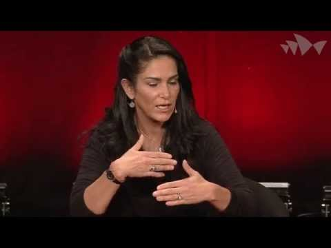 Festival of Dangerous Ideas: Lydia Cacho – Slavery is Big Business