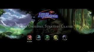 Age of Wonders Youtube Video