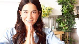 Huzur, Meditasyon, Kişisel Gelişim | Ece Targıt