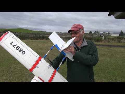 ron39s-new-diy-rc-plane--the-sub120