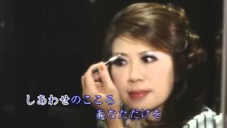 不通袂記ㄟ 官方MV 林鈺茹 蘇錦煌 音圓 44596 High Quality Mp3