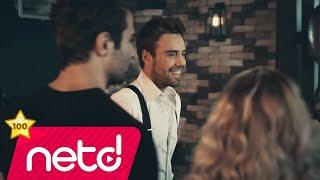 Murat Dalkılıç Feat. Boygar - Leyla