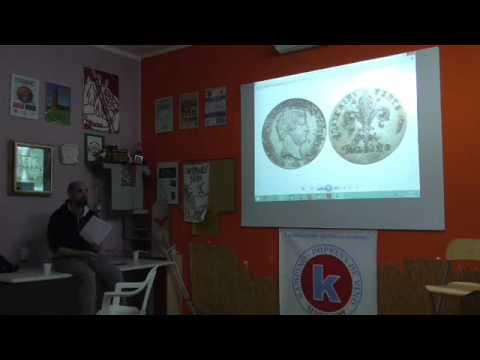 """Preview video PINO A.D. 1841 - """"I NOSTRI ANTENATI"""" - 23 marzo 2017"""