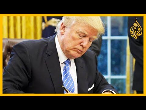 عفو ترمب الرئاسي يغضب معارضيه واتهامات بإساءة استخدام السلطة