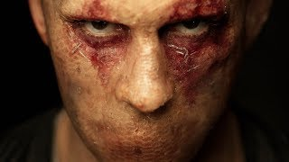 11 ЗАСЕКРЕЧЕННЫХ КОНЦОВОК ФИЛЬМОВ, МЕНЯЮЩЕЕ АБСОЛЮТНО ВСЁ!!!!