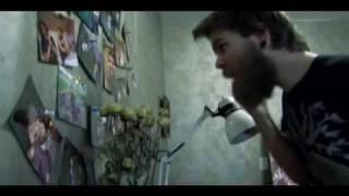 Serj Tankian - Baby