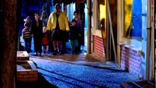 Ciguli - Binnaz (Video Klip)